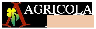 Azienda Agricola Praticino